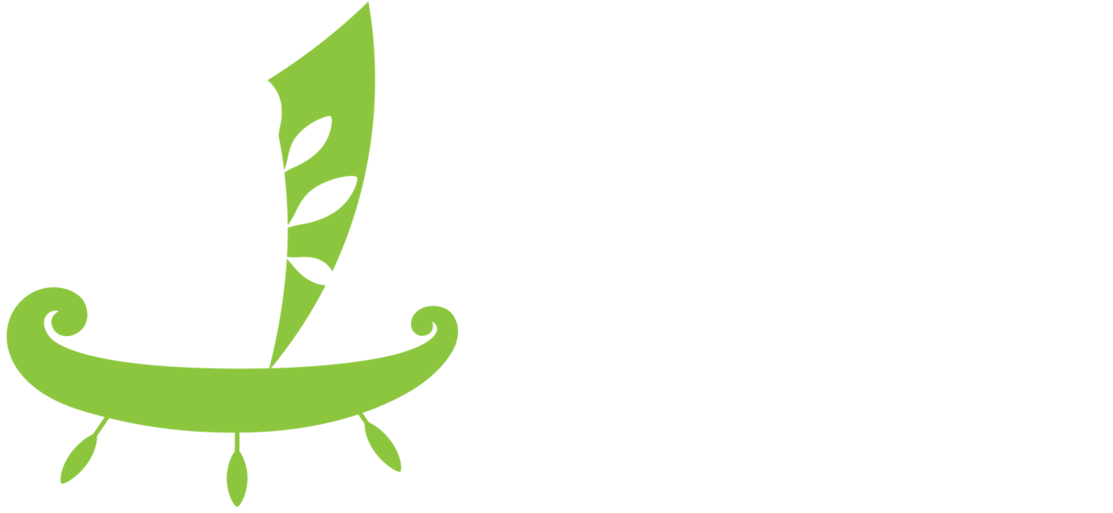 Knights Stream School