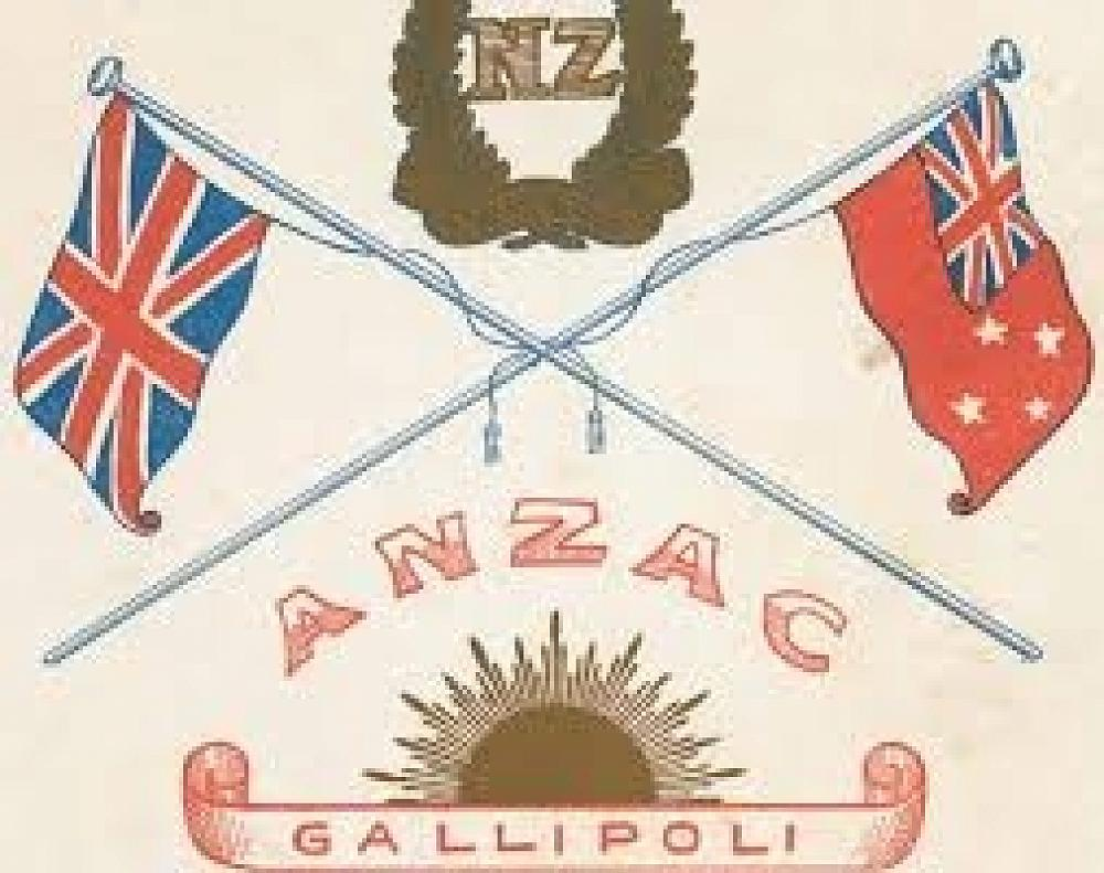 ANZAC Day Commemoration – Halswell Residents Association