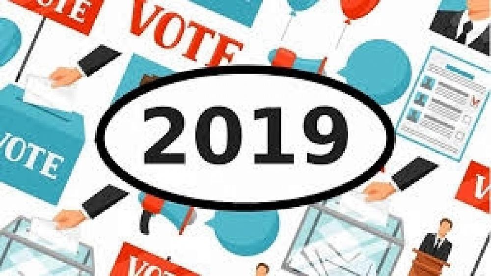 Knights Stream School | Mingimingi Hautoa Board of Trustees Election 2019