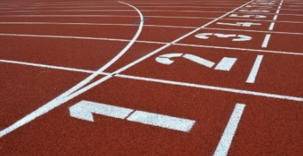 Athletics Distance Races