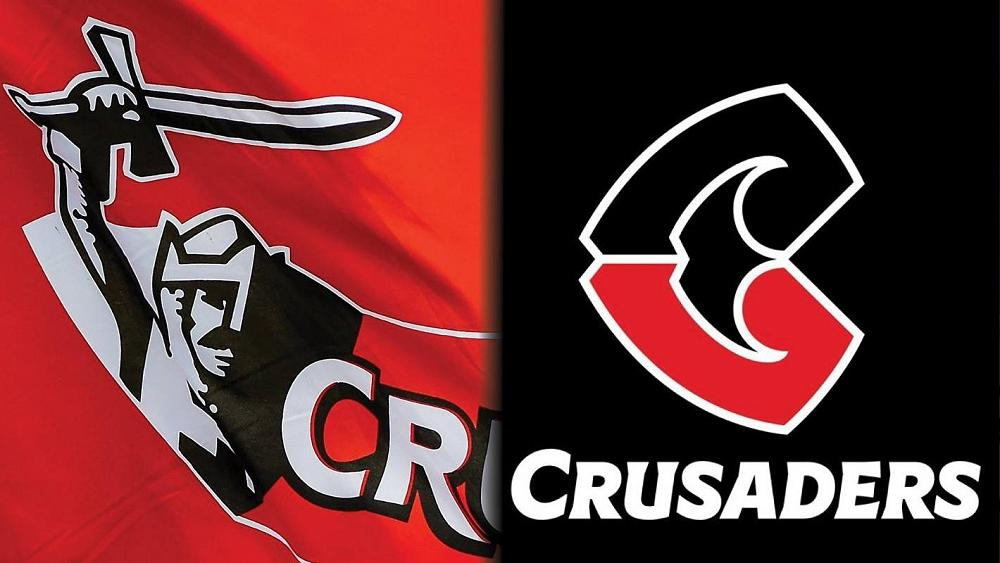 The Crusaders are coming to KSS!